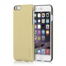 Incipio Feather SHINE Case - Etui iPhone 6s Plus / iPhone 6 Plus (Champagne)