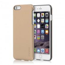 Incipio Feather SHINE Case - Etui iPhone 6s Plus / iPhone 6 Plus (Light Rose Gold)