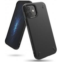 RINGKE ONYX IPHONE 12 MINI BLACK