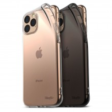 RINGKE AIR IPHONE 11 PRO CLEAR
