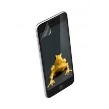 Wrapsol Ultra - Pancerna folia na ekran i obudowę iPhone 6s Plus / iPhone 6 Plus