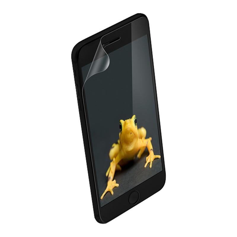 Wrapsol Ultra - Pancerna folia na ekran iPhone 7 Plus