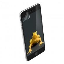 Wrapsol Ultra - Pancerna folia na ekran iPhone 6s Plus / iPhone 6 Plus
