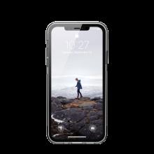 UAG  Lucent [U] - obudowa ochronna do iPhone 12/12 Pro (Ice)