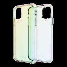 GEAR4 Crystal Palace - obudowa ochronna do iPhone 11 Pro (Iridescent)