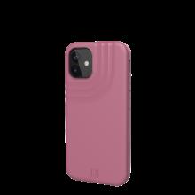 UAG Anchor [U] - obudowa ochronna do iPhone 12 mini (Dusty Rose)
