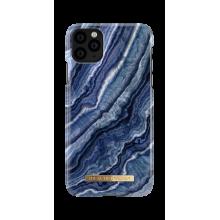 iDeal Of Sweden Fashion - etui ochronne do iPhone 11 Pro Max (Indigo Swirl)
