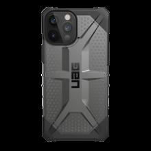 UAG Plasma - obudowa ochronna do iPhone 12 Pro Max (Ice)