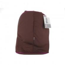 "be.ez LE bag - Plecak MacBook 13"" / Notebook 13"" (brązowy)"