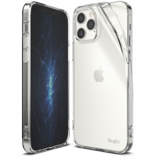 RINGKE AIR IPHONE 12/12 PRO CLEAR