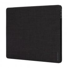 "Incase Textured Hardshell in Woolenex - Materiałowa obudowa MacBook Pro 16"" (grafitowy)"