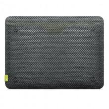 "Incase Slip Sleeve with PerformaKnit – Pokrowiec MacBook Pro 15"" / MacBook Pro 16"" (Asphalt)"