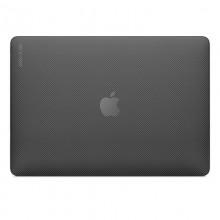 """Incase Hardshell Case - Obudowa MacBook Pro 13"""" (M1/2020) (Dots/Black)"""