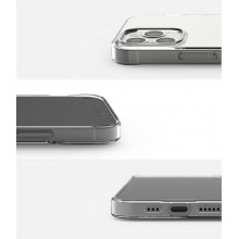 RINGKE AIR IPHONE 12 PRO MAX CLEAR