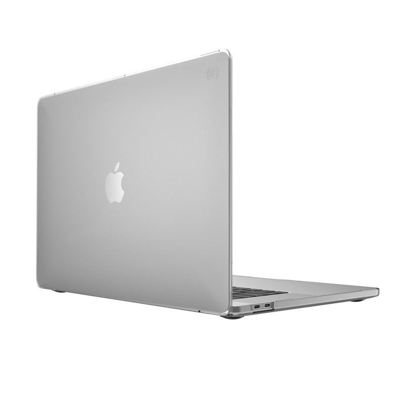 "Speck SmartShell - Obudowa MacBook Pro 16"" (Clear)"