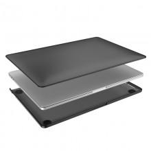 """Speck SmartShell - Obudowa MacBook Pro 16"""" (Onyx Black)"""