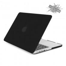 """Tucano Nido Hard Shell - Obudowa MacBook Pro 16"""" (czarny)"""