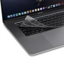 "Moshi ClearGuard MB - Nakładka na klawiaturę MacBook Pro 16"" / MacBook Pro 13"" 2020 (EU layout)"