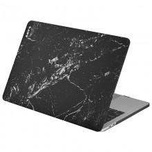 "Laut HUEX ELEMENTS - Obudowa MacBook Pro 13"" (2018/2017/2016) (Marble Black)"