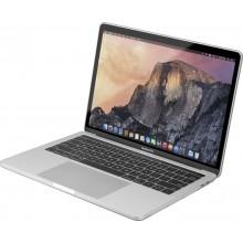 "Laut HUEX ELEMENTS - Obudowa MacBook Pro 13"" (2018/2017/2016) (Marble White)"