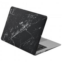"Laut HUEX ELEMENTS - Obudowa MacBook Air 13"" (Marble Black)"