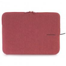 "Tucano Melange Second Skin - Pokrowiec MacBook Pro 16"" / MacBook Pro 15"" Retina / MacBook Pro 15"" / Ultrabook 15"" / Notebook 15."
