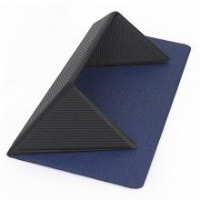 Nillkin Ascent Stand - Podstawka / stojak pod laptopa (Blue)