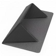 Nillkin Ascent Stand - Podstawka / stojak pod laptopa (Grey)
