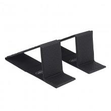 Nillkin Ascent Mini Stand - Podstawka / stojak pod laptopa (Black)