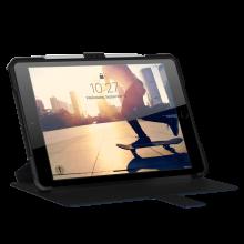 UAG Metropolis - obudowa ochronna do iPad 10.2 7&8G (blue)