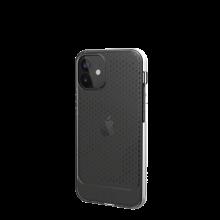 UAG  Lucent [U] - obudowa ochronna do iPhone 12 mini (Ice)