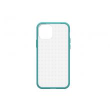 OtterBox React - obudowa ochronna do iPhone 12/12 Pro (clear blue)