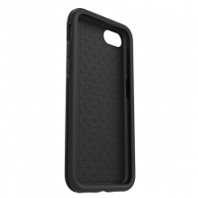 Otterbox Symmetry - obudowa ochronna do iPhone 7/8 (czarna)