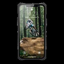 UAG Plasma - obudowa ochronna do iPhone 12 Pro Max (Mallard)