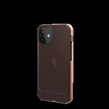 UAG Lucent [U] - obudowa ochronna do iPhone 12 mini (Orange)