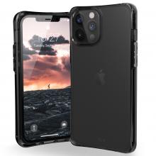 UAG Plyo  - obudowa ochronna do iPhone 12 Pro Max (Ash)
