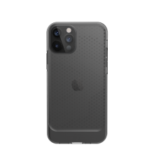 UAG  Lucent [U] - obudowa ochronna do iPhone 12/12 Pro (Ash)