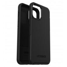 OtterBox Symmetry - obudowa ochronna do iPhone 12 Pro Max (czarna)