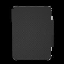 "[EOL] UAG Lucent [U] - obudowa ochronna z uchwytem do Apple Pencil do iPad Air 10.9"" 4G 2020/ iPad Pro 11"" 1/2Gen 2020 (czarno/p"