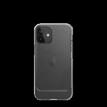 UAG  Lucent [U] - obudowa ochronna do iPhone 12 mini (Ash)