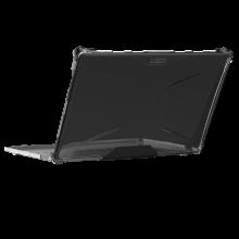 """UAG Plyo - obudowa ochronna do MacBook Pro 16"""" 2019 (przeźroczysta)"""