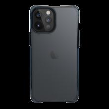 UAG Mouve [U] - obudowa ochronna do iPhone 12 Pro Max (Soft blue)
