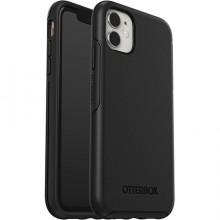 OtterBox Symmetry - obudowa ochronna do iPhone 11 Pro (czarna)