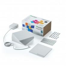 Nanoleaf Canvas Smarter Kit - panele świetlne (9 paneli w tym kontroler)