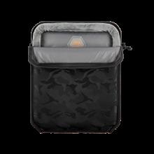 "UAG Shock Sleeve Lite - etui ochronne do iPad Pro 12.9"" (black midnight camo)"
