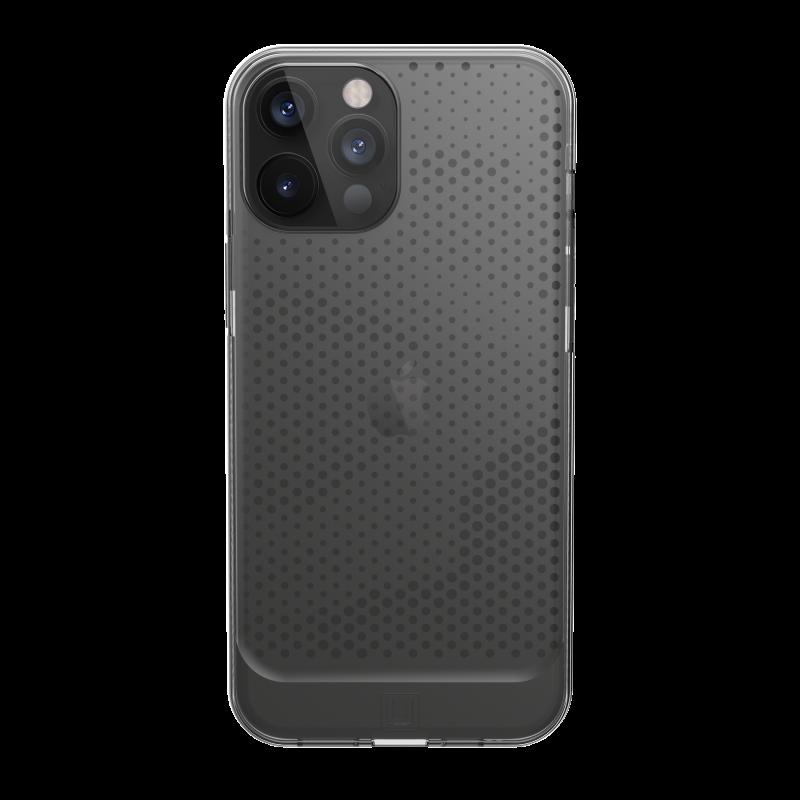 UAG  Lucent [U] - obudowa ochronna do iPhone 12 Pro Max (Ice)
