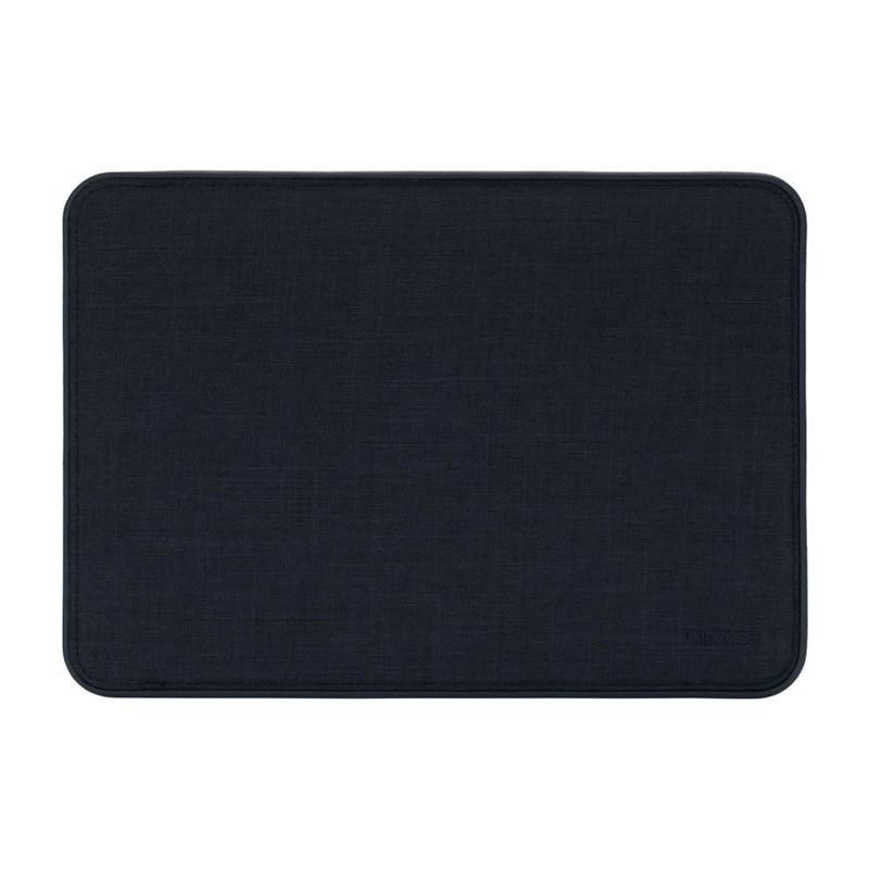 """Incase ICON Sleeve with Woolenex - Pokrowiec MacBook Pro 16"""" (Graphite)"""
