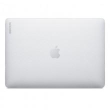 """Incase Hardshell Case - Obudowa MacBook Pro 13"""" (M1/2020) (Dots/Clear)"""