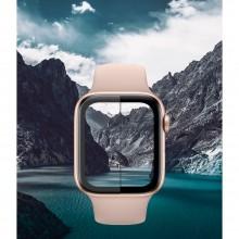 FOLIA OCHRONNA RINGKE EASY FLEX APPLE WATCH 4/5/6/SE 44MM