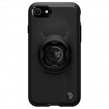 SPIGEN GEARLOCK GCF121 BIKE MOUNT CASE IPHONE 7/8/SE 2020 BLACK